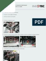 Manutenção Fácil Fiat Motor Evo
