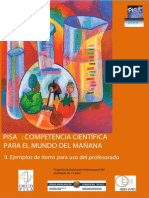 ciencias_pisa2009