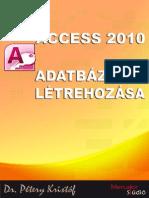 access_2010_adatbazisok_minta.pdf