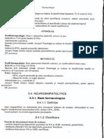 Partea_III_p.(280-319).pdf