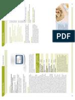 Bonusan_Vademecum_34-36.pdf