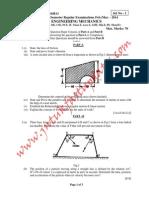 Engineering Mechanicsqp