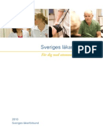 lakarforbundet_utomnordisk_examen