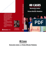40_cases_final.pdf