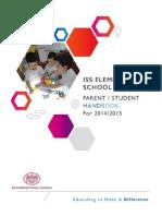 ES Handbook August 2014