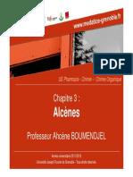 boumendjel_ahcene_p08