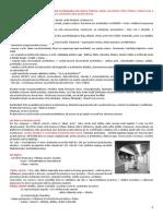 A13_IV Generácia a Tvorba v 80. Rokoch Na Slovensku