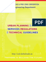 Urban Planning & MEP eBook