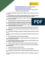 2014 Profesores Visitantes Preguntas Frecuentes 16