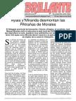 El Brillante 22/02/2015