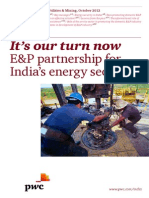 energysecurityindia-121016010324-phpapp01