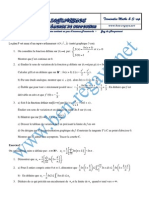 4.logarithme_correction-2015.pdf