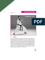Shotokan Karate Kata v. MEIKYO.pdf