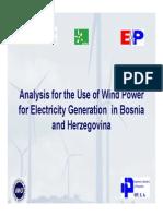 NIPSA-Wind Analysis Presentation