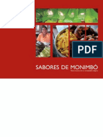 Sabores-de-Monimbó-270812.pdf