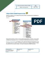 Doc+Modulo+cfg+spg+Paso+III
