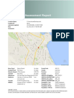 RiskAssessmentReport (1).pdf