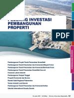 Property Dev