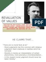 Nietzsche Report- Final