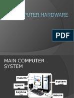 Computer Hardware.ppt