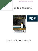 Sistemas linux