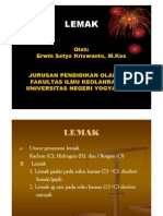 2.MK Gizi OR Lemak.pdf