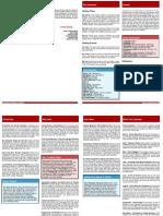 PDF Guide Rome