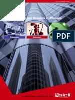 chapitre prevention.pdf
