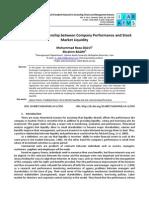 Stockmarket Liq PDF 4