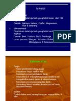 5.MK Gizi OR Mineral.pdf