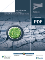 guia técnica-identificación medidas preventivas_contaminación suelos-pais-vasco.pdf