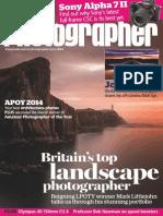 Amateur Photographer-31 January 2015-XBOOKS