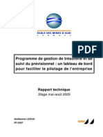 Programme de gestion de trésorerie et de suivi du prévisionnel - Un tableau de bord pour faciliter le pilotage de l'entreprise.pdf