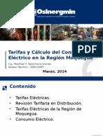 8 Tarifa Calculo Consumo Region Moquegua (1)