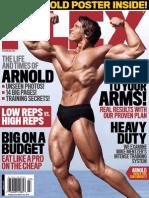 Flex.usa March.2015 Xbooks