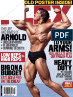 Flex.usa March.2015 Xbooks