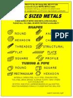 baja profil.pdf