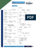 Trigonometría_4_ Reducción al primer cuadrante 3