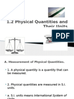 2.physical quantities 1 K.pptx
