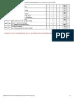 Sistema de Procedimientos Escolares de La Facultad de Derecho