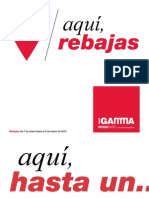 rebajas_2015_castella_157x150+webr+24+11+14