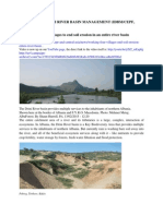Drini_IDBM_Working with four villages to end soil erosion in an entire river basin.pdf