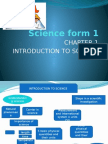 Science form 1.pptx