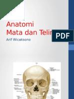 2014-penginderaan-anatomi