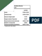 cronograma PSU 2015
