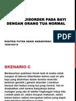 ppt blok 4