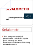 SefAlomeTri