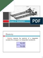 ETAR.Lecture-Elasticity2.pdf