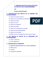 12 EIE Evaluation Des Impacts