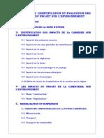 12 EIE Evaluation Des Impacts
